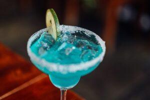 cocktail incontournable à base de gin