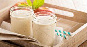 ingrédient pour faire des yaourts